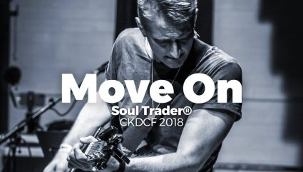 Songs Archives - Soul Trader